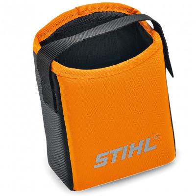 Сумка для аккумулятора Stihl (Штиль)