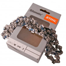 Цепь Stihl Picco Micro Mini 3 (PMM3)