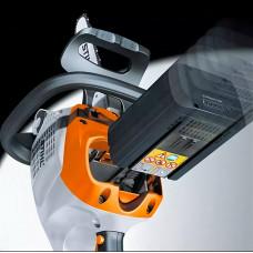 Аккумулятор Stihl AP 300