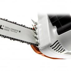 "Электропила Stihl MSE 170 C-Q 14"""