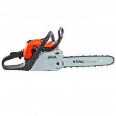 Бензопила Stihl MS 211 C-BE 14""
