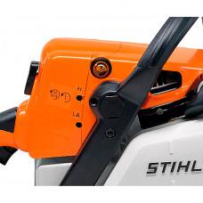 "Бензопила Stihl MS 230 C-BE 16"""