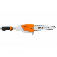 Аккумуляторный высоторез Stihl HTA 85