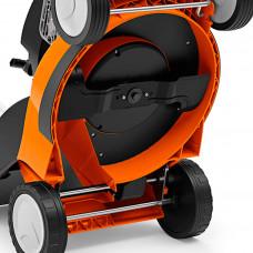 Бензиновая газонокосилка Stihl RM 545 T