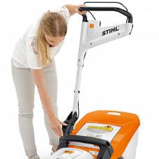 Электрическая газонокосилка Stihl RME 339 C