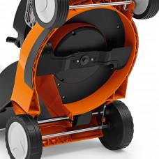 Электрическая газонокосилка Stihl RME 545