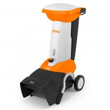 Электрический измельчитель Stihl GHE 420