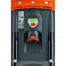 Электрический измельчитель Stihl GHE 150