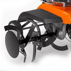 Мотокультиватор Stihl MH 560