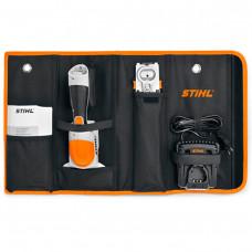 Аккумуляторные ножницы Stihl HSA 25