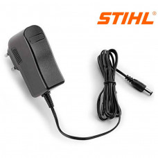 Аккумуляторный кусторез Stihl HSA 45