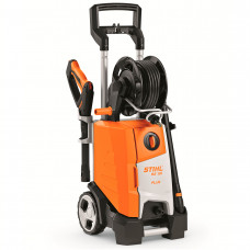 Минимойка Stihl RE 130 PLUS