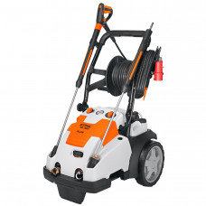 Минимойка Stihl RE 362 PLUS