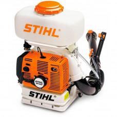 Бензиновый опрыскиватель Stihl SR 420