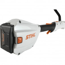 Аккумуляторный триммер Stihl FSA 56