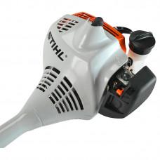 Бензиновый триммер Stihl FS 38