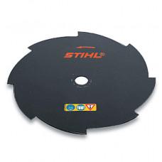 Стальной диск Stihl 230-8