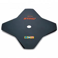 Стальной диск Stihl 230-4