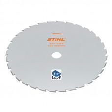 Стальной диск Stihl Grasscut 250-32