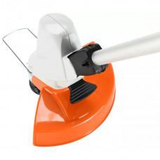 Электрический триммер Stihl FSE 52