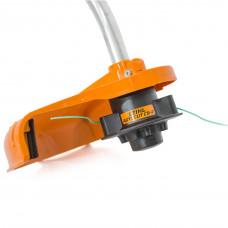 Электрический триммер Stihl FSE 71