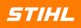 STIHL - сайт, магазин